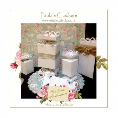 paula's crackers multi pack 20 large/small square