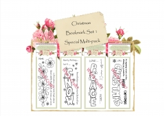 pwd2017 christmas multi-pack set 1