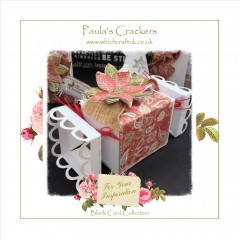 paula's crackers white